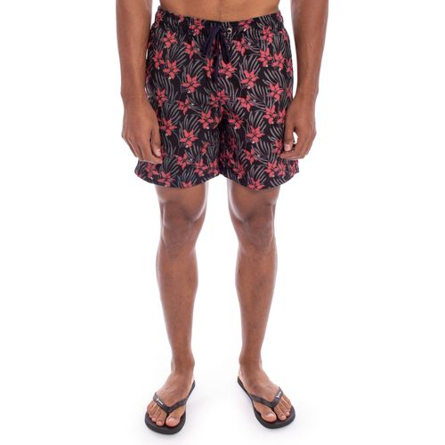 shorts-aleatory-masculina-estampada-atention-modelo-1-