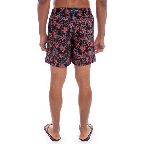 shorts-aleatory-masculina-estampada-atention-modelo-3-