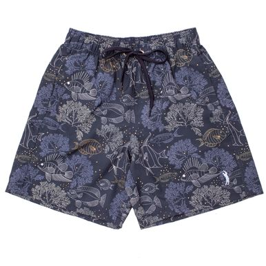 shorts-aleatory-masculino-estampado-north-still-1-
