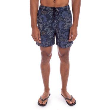 shorts-aleatory-masculina-estampada-noth-modelo-1-