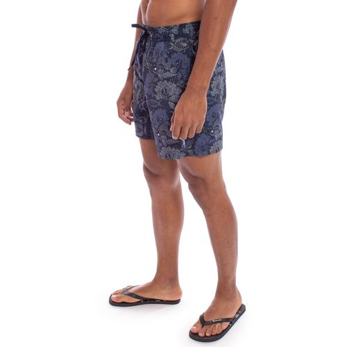 shorts-aleatory-masculino-estampado-north-still-1-