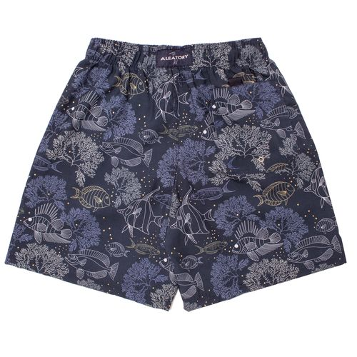 shorts-aleatory-masculino-estampado-north-still-2-