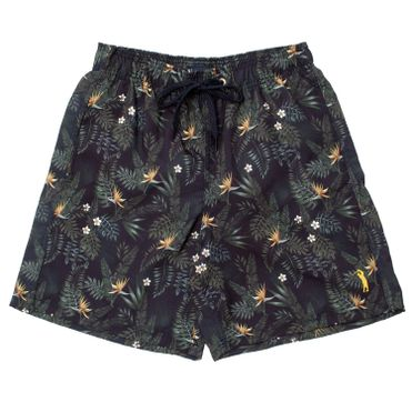 shorts-aleatory-masculino-estampado-plus-still-1-