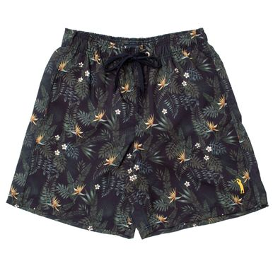 shorts-aleatory-masculino-estampado-plus-still-1-