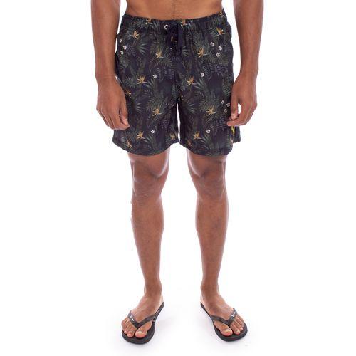 shorts-aleatory-masculina-estampada-plus-modelo-1-
