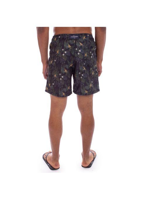 shorts-aleatory-masculina-estampada-plus-modelo-3-
