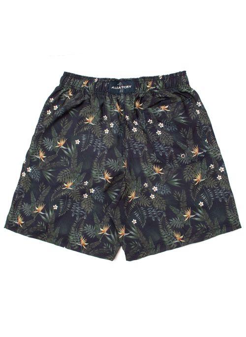 shorts-aleatory-masculino-estampado-plus-still-2-