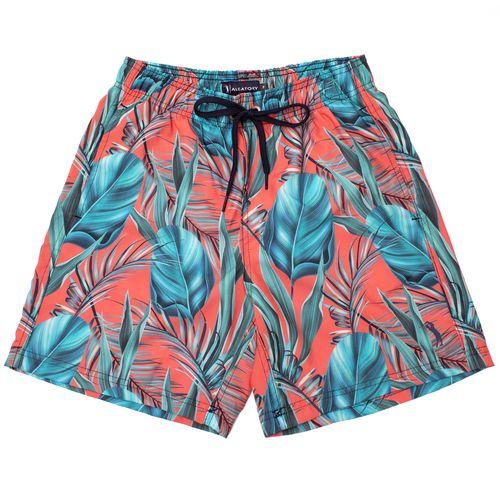 shorts-aleatory-masculino-estampado-king-still-1-
