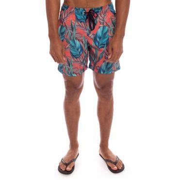 shorts-aleatory-masculina-estampada-king-modelo-1-