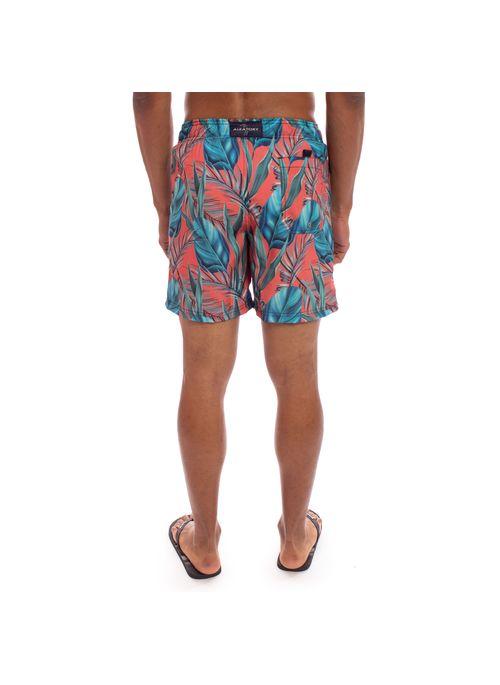 shorts-aleatory-masculina-estampada-king-modelo-3-