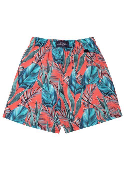 shorts-aleatory-masculino-estampado-king-still-2-