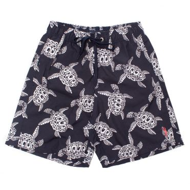 shorts-aleatory-masculino-estampado-midnight-turtle-still-1-