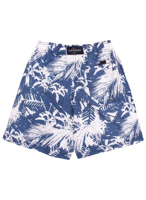 shorts-aleatory-masculino-estampado-palm-blue-still-2-