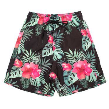 shorts-aleatory-masculino-estampado-flower-still-1-