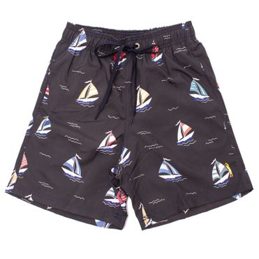 shorts-aleatory-masculino-estampado-frigate-still-1-
