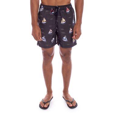 shorts-aleatory-masculina-estampada-frigate-modelo-1-