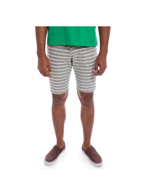 bermuda-aleatory-masculina-awesome-cinza-modelo-1-