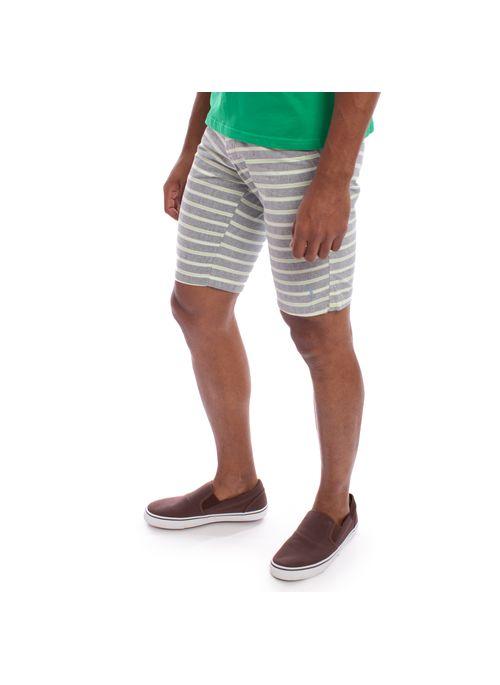 bermuda-aleatory-masculina-awesome-cinza-modelo-2-