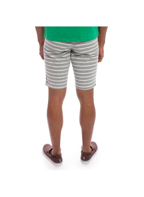 bermuda-aleatory-masculina-awesome-cinza-modelo-3-