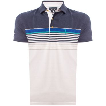 camisa-polo-aleatory-masculina-listrada-aspen-still-3-