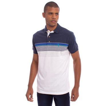 camisa-polo-aleatory-masculina-listrada-aspen-modelo-1-