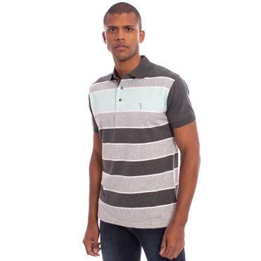 camisa-polo-aleatory-masculina-listrada-lee-modelo-1-