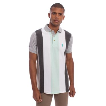 camisa-polo-aleatory-masculina-listrada-always-modelo-5-