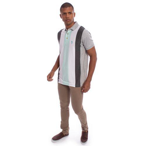 camisa-polo-aleatory-masculina-listrada-always-still-1-