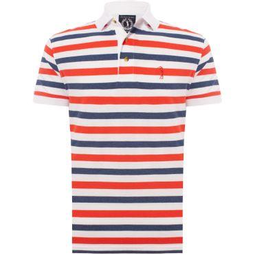 camisa-polo-aleatory-masculina-listrada-fury-still-3-