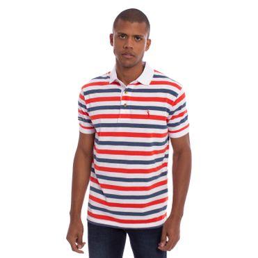 camisa-polo-aleatory-masculina-listrada-fury-modelo-5-