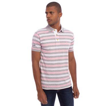 camisa-polo-aleatory-masculina-listrada-fury-modelo-1-
