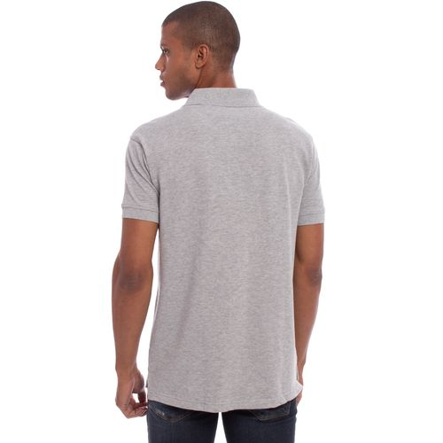 camisa-polo-aleatory-lisa-masculina-mescla-cinza-modelo-2019-2-