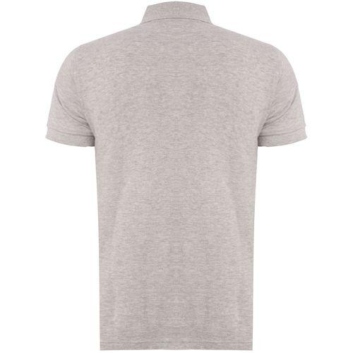 camisa-polo-aleatory-masculina-lisa-cinza-mescla-2019-2-