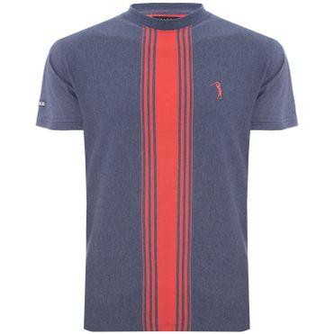 camiseta-aleatory-masculina-listrada-boxer-still-1-