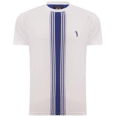 camiseta-aleatory-masculina-listrada-boxer-still-3-