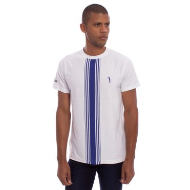 camiseta-aleatory-masculina-listrada-boxer-modelo-2019-1-