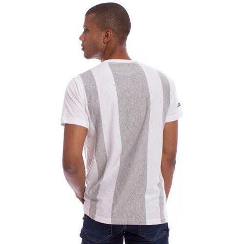 camiseta-aleatory-masculina-listrada-wall-modelo-2019-2-