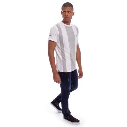 camiseta-aleatory-masculina-listrada-wall-modelo-2019-3-