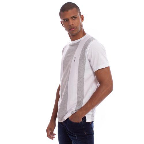 camiseta-aleatory-masculina-listrada-wall-modelo-2019-4-