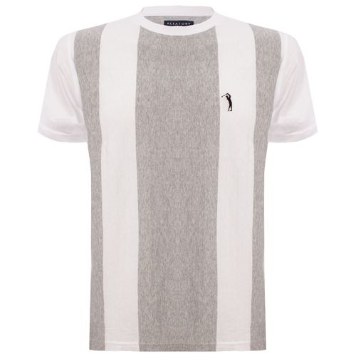 camiseta-aleatory-masculina-listrada-wall-still-3-