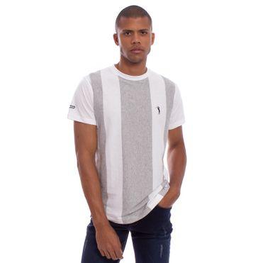 camiseta-aleatory-masculina-listrada-wall-modelo-2019-1-
