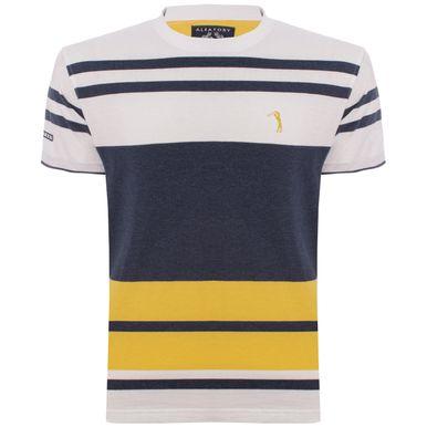 camiseta-aleatory-masculina-listrada-fantasy-still-3-
