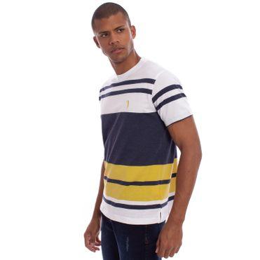 camiseta-aleatory-masculina-listrada-fantasy-modelo-2019-1-