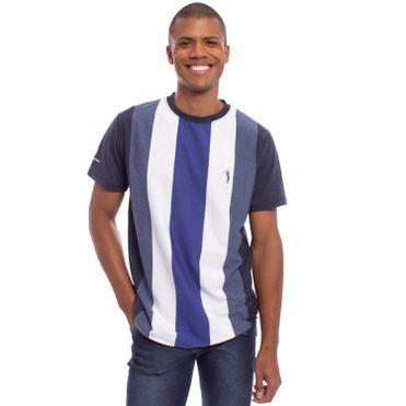 camiseta-aleatory-masculina-listrada-always-modelo-2019-5-