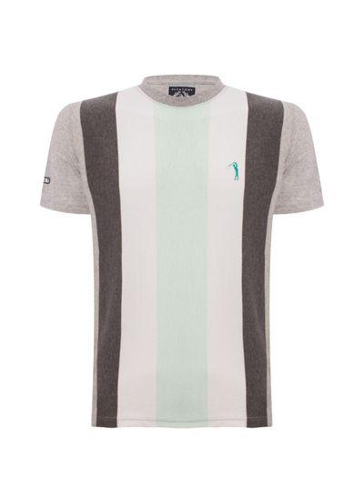 camiseta-aleatory-masculina-listrada-always-still-1-