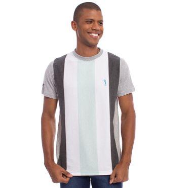 camiseta-aleatory-masculina-listrada-always-modelo-2019-1-