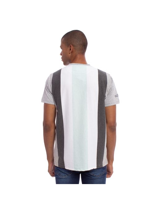 camiseta-aleatory-masculina-listrada-always-modelo-2019-2-