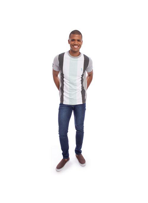 camiseta-aleatory-masculina-listrada-always-modelo-2019-3-