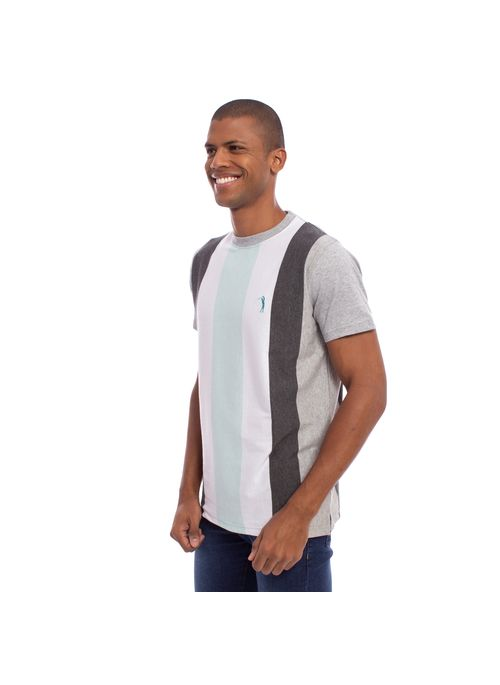 camiseta-aleatory-masculina-listrada-always-modelo-2019-4-