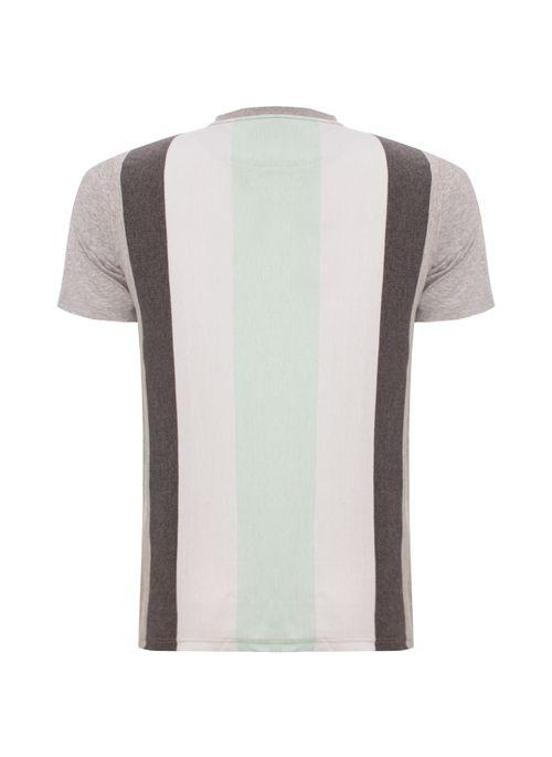 camiseta-aleatory-masculina-listrada-always-still-2-
